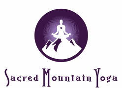 Sacred Mountain Yoga